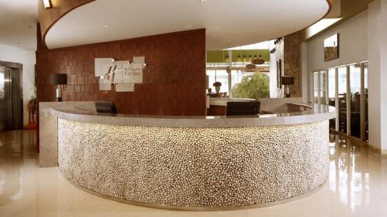 Holiday Inn Express Kuta