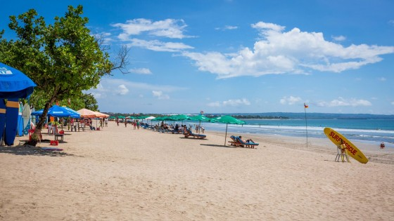 Paket Tour Hemat Bali 5H/4M